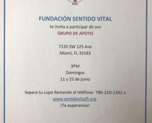 Grupo-apoyo-sentido-vital-11-25-junio