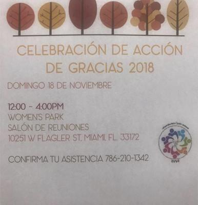 Accion-de-gracias-2018