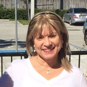 Maria Belen Castro