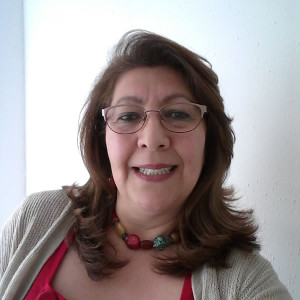 Martha Castano